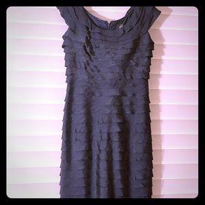 Adrianna Papell designer Dress
